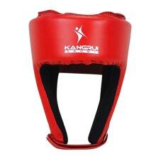 Professional Boxing Sanda Helmet KS511