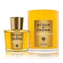 Magnolia Nobile - Eau de Parfum - 100ml