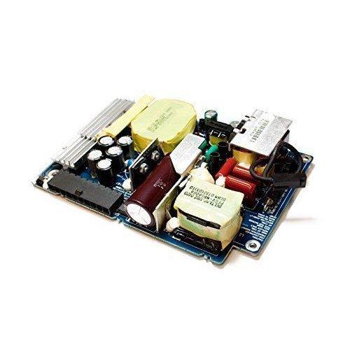 "ONE APPLE iMac 20/"" A1224 2007 2008 Power Supply 661-4670 ADP-170AF 614-0403"