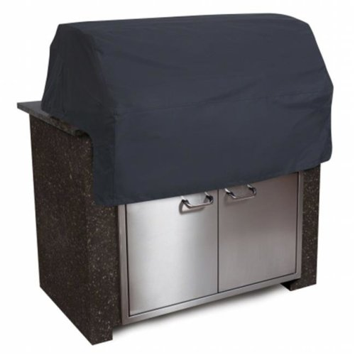 Built In Grill Top Cover - X-Small