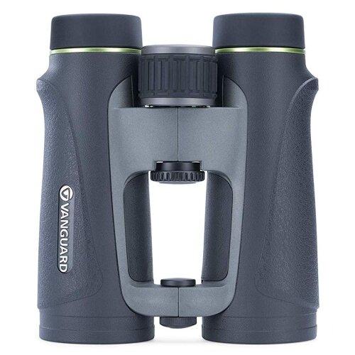 Vanguard Endeavor ED IV Binoculars 8x42