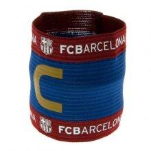 FC Barcelona Captains Arm Band