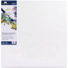 12 x 16 Winsor /& Newton 6203008 Professional Canvas