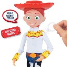 Toy Story 4 64457 Toys, Multi