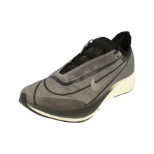 Nike Womens Zoom Fly 3 Running Trainers At8241 Sneakers Shoes