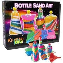 Children's Art Sand