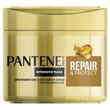 PANTENE MASQUE, REPAIR AND PROTECT, 300 ML