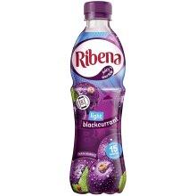 Ribena Light Blackcurrant Drink - 12x500ml