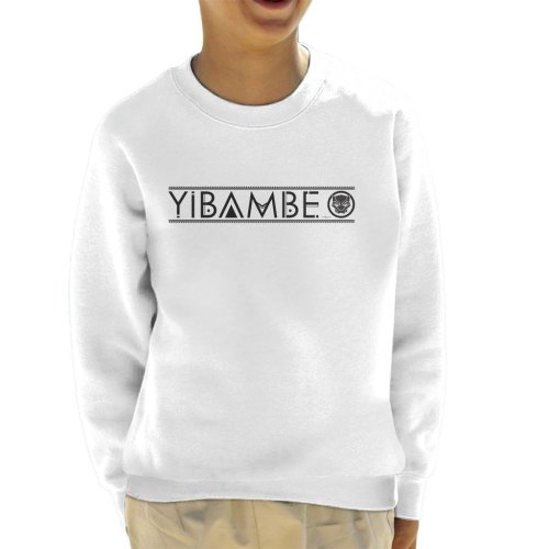 Any Image,Text PERSONALISED sizes 3//4yrs upwards CHILDRENS PRINTED HOODIES