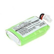 CoreParts MBXWHS-BA079 Battery for  Wireless Headset MBXWHS-BA079