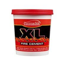 Everbuild PCXLFIRE5 XL Fire Cement Buff 5kg