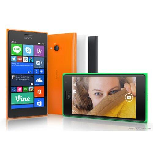 Nokia Lumia 735 Single Sim   8GB   1GB RAM