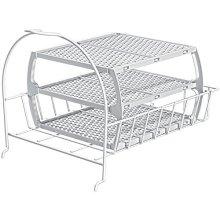 Bosch WMZ20600Large Wool Basket