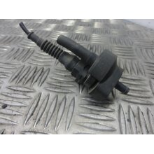Bmw 316i Compact E36 1997 Evap Solenoid - Used