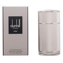 Icon Dunhill Men Eau de Parfum Spray 100ml
