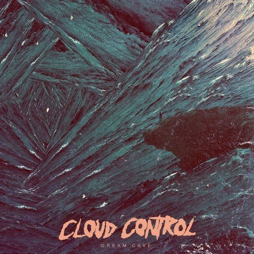 Cloud Control - Dream Cave [CD]