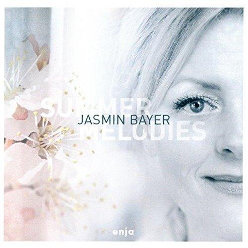 Jasmin Bayer - Summer Melodies [CD]