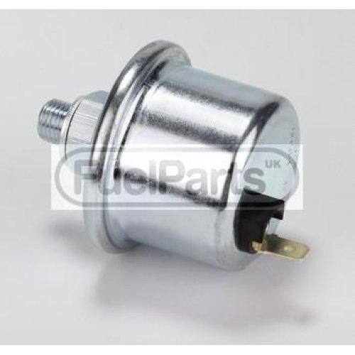 Oil Pressure Transmitter for Peugeot 405 1.9 Litre Petrol (01/88-12/92)