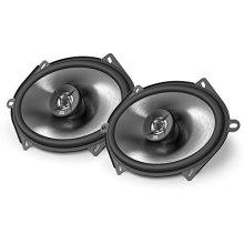 JBL Stage 8602 2 Way Speaker 6X8 Quest