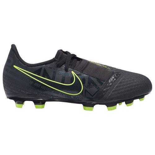 Nike Phantom Venom Academy FG Football