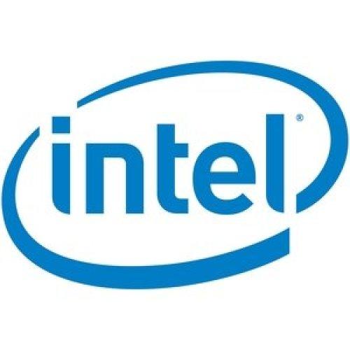 Intel Core I5 I5-9600Kf Hexa-Core 6 Core 3.70 Ghz Processor Socket H4 Lga-1 BX80684I59600KF