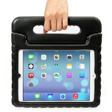 Shockproof Protective Kids' Case With Handle For Apple iPad