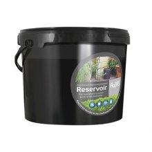 Flopro 70300491 Irrigatia Eco Smart Reservoir System