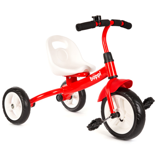 boppi Trike - RED