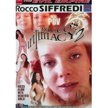 Rocco's Intimacy 2