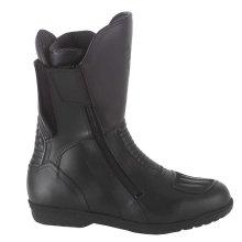 Diora Strada Waterproof Touring Boots