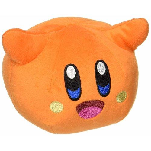 "Plush - Nintendo - Scarfy 5"" New Toys Gifts 1681"