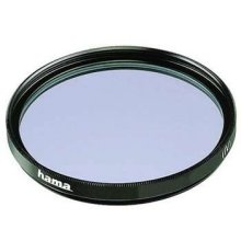 Hama 75449 FL D Correction Filter (49,0 mm)