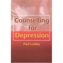 Counselling for Depression - Used