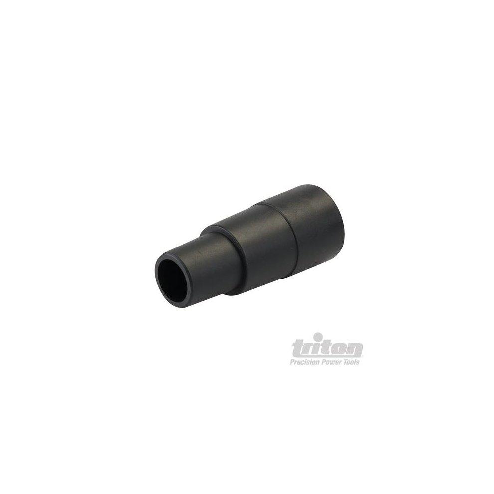 1-1//4In US//Canada Triton 224853 Dust Port Adaptors 32mm