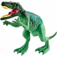 Jurassic World Dino Rivals Attack Pack Herrerasaurus Figure