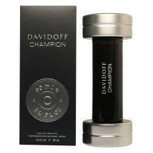 Men's Perfume Champion Davidoff EDT
