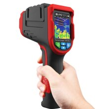 Industrial Thermal Imaging Camera  Device 32x32 Resolution Pixels