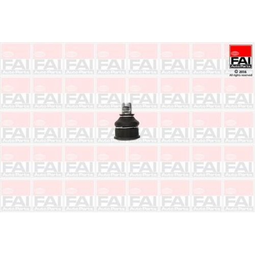 Front FAI Replacement Ball Joint SS202 for Citroen Saxo 1.4 Litre Petrol (05/96-02/04)