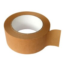50mm x 50M Framer's Paper Tape,Self-Adhesive, Eco-friendly, Recyclable