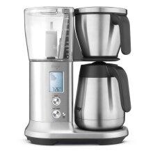 Sage The Precision Brewer Coffee Machine SDC450BSS 1750W Brushed Steel - Refurbished
