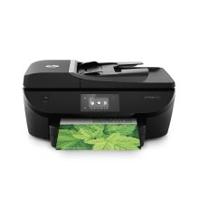 HP Officejet 5740 Pro e-All-in-One Printer - Refurbished