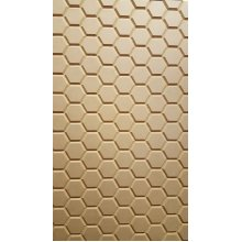 MDF Honeycomb wall and bath panels - UP TO 8 WEEK WAIT