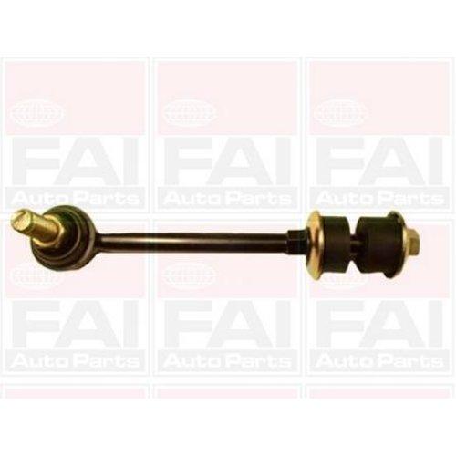 Front Stabiliser Link for Nissan Primera 2.0 Litre Petrol (09/99-05/02)