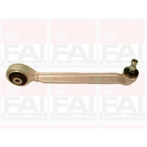 Front Right FAI Wishbone Suspension Control Arm SS619 for Audi A4 2.0 Litre Diesel (07/06-06/08)