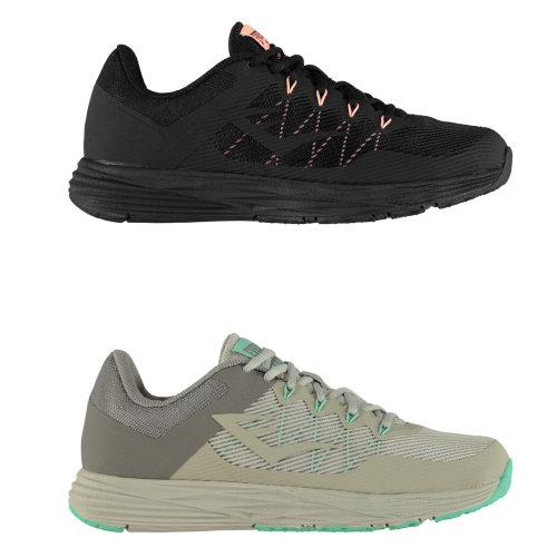 Everlast Vade Flex Womens Trainers Shoes Ladies Running Sneakers Footwear