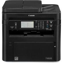 Refurbished Canon Laser Printers
