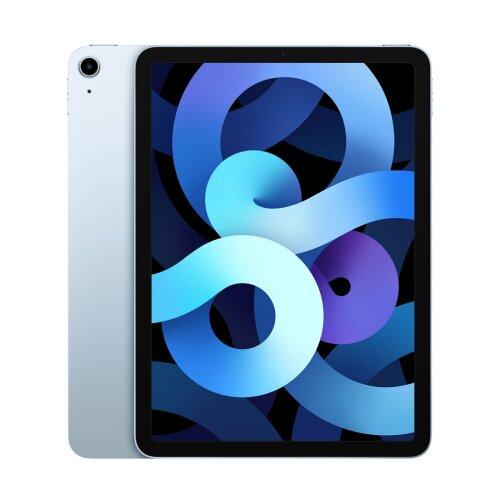 Apple 10.9-inch iPad Air 2020 Wi-Fi 64GB - Sky Blue