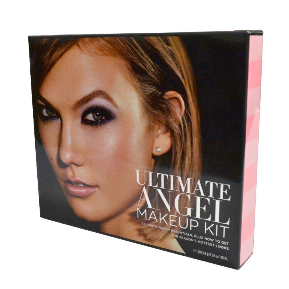 Secret Ultimate Angel Makeup Kit