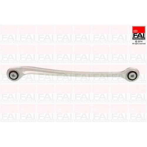 Rear FAI Wishbone Suspension Control Arm SS4159 for Mercedes Benz CL55 5.4 Litre Petrol (06/00-09/02)