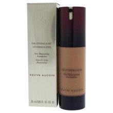 Kevyn Aucoin I0088919 0.95 oz The Etherealist Skin Illuminating Foundation - EF 13 Deep by Kevyn Aucoin for Women